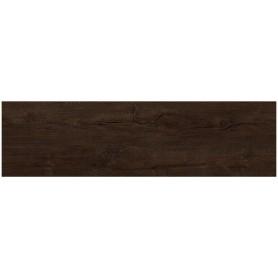 ALTERONE 55 Vintage Oak Dark Brown