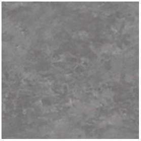 LVT ECO 30 Loft Grey