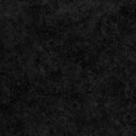 LVT ECO 30 Loft Black