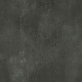 LVT ECO 30 Cement Charcoal