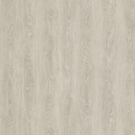 LVT ECO 30 Classi Oak Natural Beige