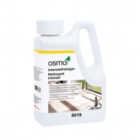 Nettoyant intensif OSMO