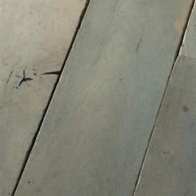 Parquet chêne gris pastel