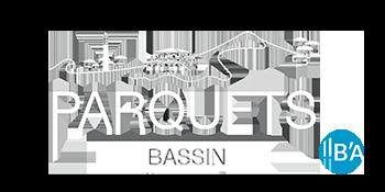 PARQUETS BASSIN